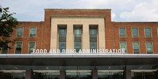 L'Agence américaine des médicaments assurait en 2015 mener campagne pour pouvoir rendre publique les lettres repoussant la mise sur le marché de certains médicaments.