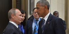 La porte-parole du ministère russe des Affaires étrangères Maria Zakharova a prévenu mercredi que le Kremlin riposterait contre Washington si de nouvelles sanctions économiques étaient adoptées.