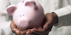L'encours prévisionnel des crédits de la microfinance, dans les pays de la zone UEMOA, est estimé à 1095 milliards de francs CFA en 2017.