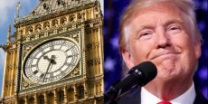 Les fake news ont-t-il favorisé les pro-Brexit et l'élection de Trum ?