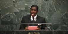 Teodorin Obiang vient d'obtenir un sursis de 6 mois avant de comparaître devant le tribunal correctionnel de Paris
