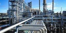 Premier producteur de brut en Afrique, le Nigeria importe sa consommation interne faute de raffineries locales.