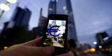 Le paiement instantané existe déjà au niveau national dans de nombreux pays, notamment européens, mais pas en France. La BCE incite les banques de la zone euro à proposer ce service ce virement en moins de 10 secondes dès novembre prochain.