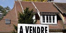 L'année 2017 sera-t-elle aussi bonne que 2016 pour l'immobilier en France ?