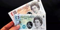 Les inégalités en général ont tendance à augmenter au Royaume-Uni depuis 2013.