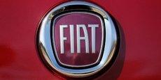 Le ministre italien des transports a qualifié de totalement irrecevable, la requête de l'Allemagne qui enjoint Bruxelles d'intervenir dans le dossier Fiat...