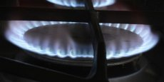 Le mois d'avril marque entre autres la fin de la trêve hivernale des coupures d'électricité et de gaz.