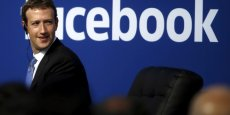 Le scandale Cambridge Analytica ayant éclaté à la mi-mars, ses conséquences de long terme n'ont pas encore eu le temps d'impacter Facebook. De nombreux analystes anticipent des impacts financiers plus marqués dans les six prochains mois.