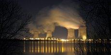 Le gestionnaire du réseau de transport d'électricité RTE a assuré mardi que la France serait suffisamment approvisionnée en électricité mercredi, pour affronter la vague de froid.