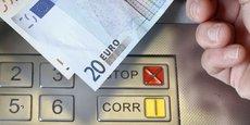 Les bons clients pour les banques ne sont pas forcément ceux que l'on croit...