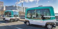 Cette expérimentation menée par la RTAP, le Stif et la mairie de Paris va dans le sens du récent rapport de l'Union internationale du transport public (UITP), qui appelle les autorités à préparer l'arrivée des véhicules autonomes.