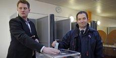 L'organisation des primaires coûte environ 3,5 millions d'euros à la Belle Alliance Populaire. Avec une participation à un euro, il lui faut atteindre au moins 1,75 million de votants en moyenne sur les deux tours.