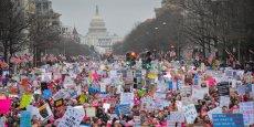 Au lendemain de l'investiture de Donald Trump, des manifestations de masse ont agité les villes des Etats-Unis et du monde entier. L'inquiétude est manifeste à l'égard d'une nouvelle présidence fondée sur le populisme, la démagogie et la personnalisation à outrance du pouvoir.