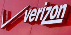 Un rapprochement regrouperait sous le même toit un groupe valorisé à près de 200 milliards de dollars en Bourse (Verizon) et un autre évalué à plus de 100 milliards (Charter).