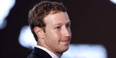 Je suis focalisé sur la construction de notre communauté chez Facebook et travail sur la Chan Zuckerberg Initiative, a confié Mark Zuckerberg à Buzz Feed.