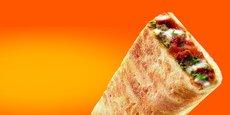 Créée en 2001 et rachetée en 2011 par Stéphane Delahaye, la société a connu une croissance rapide sans jamais dévier de son positionnement : les mini-pizzas sont toujours surgelées et pèsent entre 90 grammes et 150 grammes.