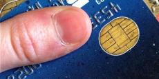 Le phishing consiste à tenter de récupérer frauduleusement les coordonnées bancaires d'un client.