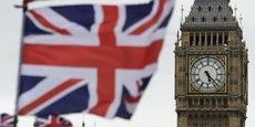 Parmi les investisseurs ayant déjà une forte présence au Royaume-Uni, 86% répondent avoir l'intention d'y rester.