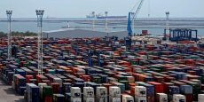 En 2016, le déficit commercial a progressé pour s'élever à 48,1 milliards d'euros, contre 45 milliards d'euros en 2015.