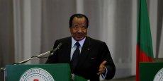 En septembre dernier, le président camerounais, Paul Biya, avait décidé, par décret, la libération d'une partie des prisonniers anglophones appelant à la sécession.