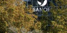 Après avoir essuyé deux échecs en quelques mois, Sanofi n'a pas abandonné l'idée d'une acquisition conséquente pour trouver un nouveau relais de croissance. Il assure toutefois que ce n'est pas une urgence.