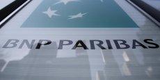 La Réserve fédérale américaine a annoncé lundi avoir infligé une amende de 246 millions de dollars (environ 215 millions d'euros) à BNP Paribas pour des pratiques risquées et discutables sur le marché des changes dans les années 2007-2013.