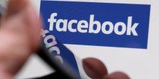 Facebook s'est également associé à huit médias en France pour identifier les contenus trompeurs.