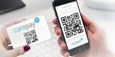 Care Pay est l'un des nouveaux produits de Care Labs, déployé autour du Chèque Santé