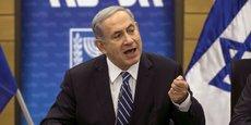 L'annonce est de nature à décevoir l'extrême droite israélienne, qui espérait que les constructions dans les colonies en Cisjordanie occupée et à Jérusalem-Est se fassent avec l'assentiment sans réserve du président américain.