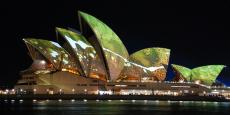 A votre avis, à quelle place se trouve Sydney ?