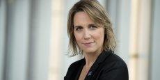 Diplômée de Sciences Po et de l'ENA, Marie Cheval était directrice générale de la banque en ligne filiale de la Société Générale depuis 2013.