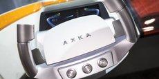 Akka Technologies a développé des solutions de télématique embarquée et autres fonctions de connectivité, il va désormais proposer de la conception design et proposer des solutions clés en mains aux grands constructeurs automobiles.