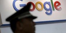 Google a été fortement critiqué en décembre dernier pour avoir mis en avant des résultats de recherche antisémites ou négationnistes à propos de l'Holocauste.