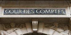 Selon la Cour de comptes, la France ne parviendrait pas à tenir ses engagements en matière de réduction de déficit public. Une fois de plus.