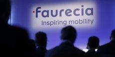 D'ici à 2022, Faurecia pourrait en outre être amenée à détenir l'intégralité des actions de Parrot Automotive, précise encore le communiqué de Faurecia, lui-même contrôlé par PSA.