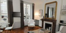 Un propriétaire peut réclamer des impayés de loyer à son locataire jusqu'à trois ans après la date du dernier loyer manquant.