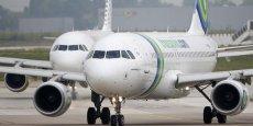 Le groupe franco-néerlandais, qui avait cherché à développer Transavia en dehors de la France et des Pays-Bas, ses marchés d'origine, s'était heurté en septembre 2014 à une grève historique des pilotes d'Air France pour protester contre un tel dispositif.