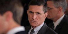 Par ses mensonges, Michael Flynn avait provoqué la colère du vice-président, Mike Pence, qui l'avait défendu devant les journalistes. Flynn avait déclaré à la presse ne pas avoir évoqué la question des sanctions... avant de revenir sur ses déclarations.
