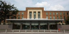 La FDA essuie de nombreuses critiques sur sa politique d'évaluations des traitements.
