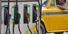 Selon le rapport, la part de marché de l'Organisation des pays exportateurs de pétrole (Opep) se maintiendra ou augmentera.