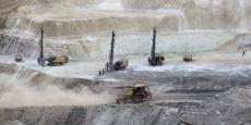 La mine de cuivre namibienne de Haib vient de changer de propriétaire dans un deal financier entre les groupes Teck Resources et Deep South