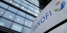 Sanofi  assure qu'une acquisition n'est pas une urgence, et argue que sesfondamentaux sont solides.