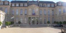 A priori, le prochain locataire du palais de l'Elysée soutiendra la candidature de Paris pour l'organisation des Jeux olympiques et paralympiques en 2024.