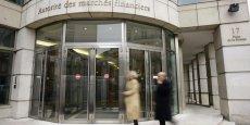 Le mandat de l'actuel président de l'Autorité des marchés financiers (AMF), Gérard Rameix, arrive à échéance le 1er août. Emmanuel Macron souhaite une évaluation des compétences et de l'expérience des candidats par un panel de personnalités qualifiées, présidé par l'ancien directeur général du FMI, Jacques de Larosière.