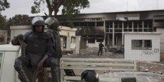 En 2018, les autorités burkinabè avaient décrété l'état d'urgence dans plusieurs provinces, notamment les Hauts-Bassins, la Boucle du Mouhoun et les Cascades.