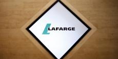 La cimenterie en cause avait été achetée par le français Lafarge, qui a depuis fusionné avec le Suisse Holcim, en 2007 et mise en route en 2010.