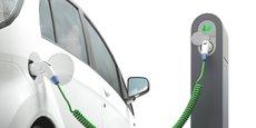 Le manque de bornes : principal frein au véhicule électrique en passe d'être surmonté