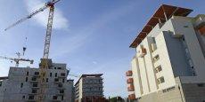 En 2020, les mises en vente (2.365 logements) sur la Métropole de Montpellier restent en baisse de 9% par rapport à 2019.