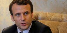Emmanuel Macron pourrait-il rassembler la gauche, le centre, la droite ?