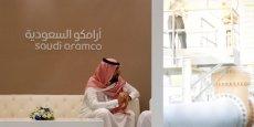 L'Arabie saoudite cherche à diversifier ses sources de revenus. La mise sur le marché de 5% du capital de la compagnie pétrolière nationale pourrait lui rapporter une centaine de milliards de dollars.